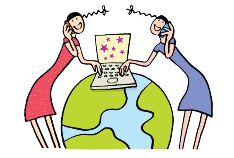 Internet und Code für Mädchen.png