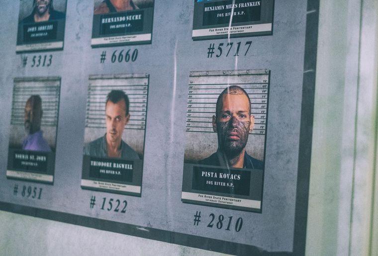 Prison Breakout St. Gallen 2.JPG