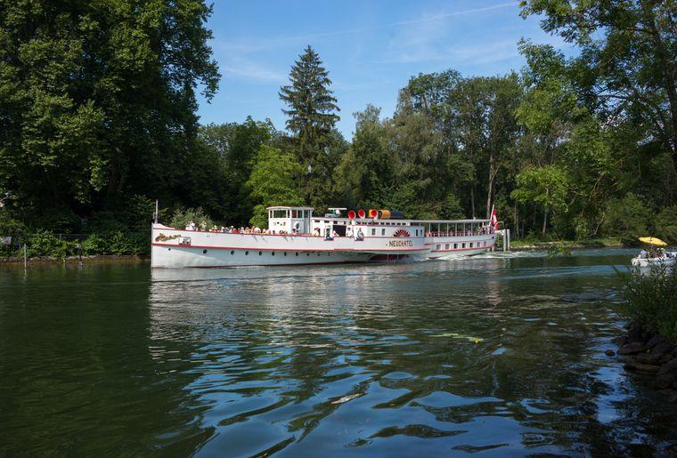 Drei Seen Fahrt @RegionMurtensee.jpg