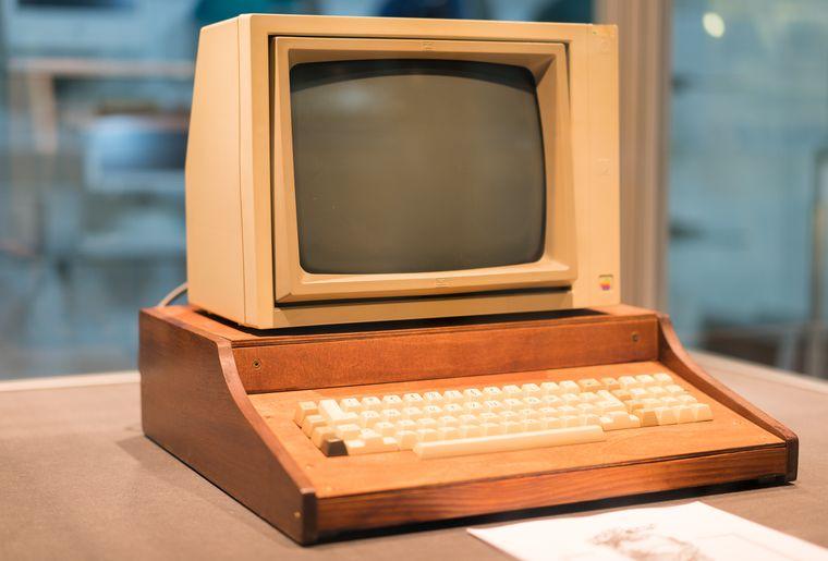 Apple querformat_0009_Apple Sonderausstellung 2016-52_MuseumENTER_Solothurn.jpg