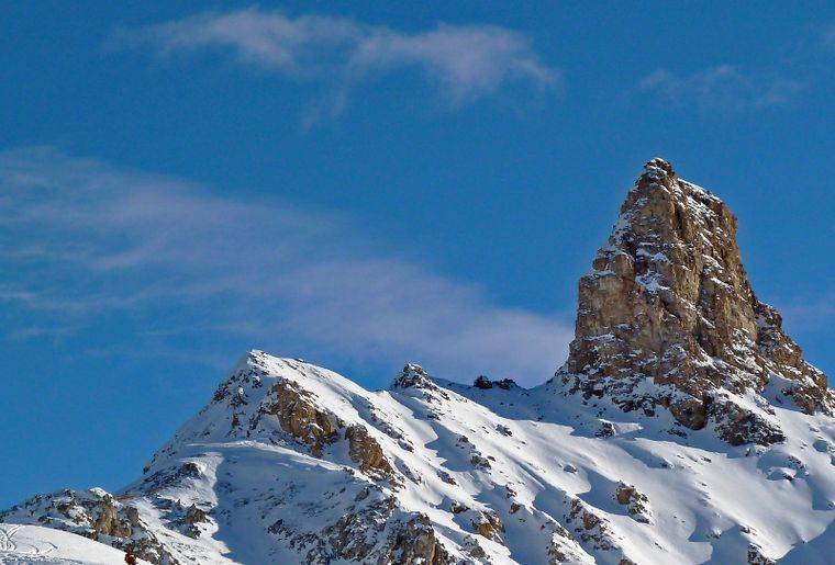 maya-nivo-trail-ski-rando-val-herens.jpg