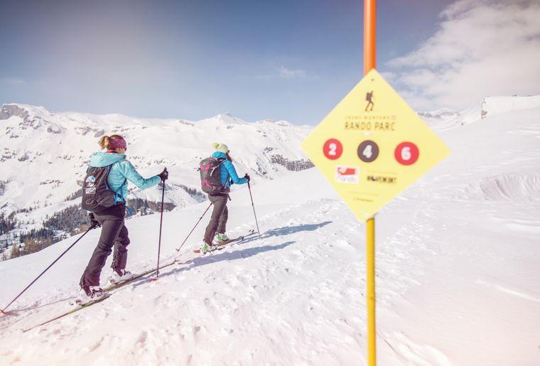 hiver-randonnee-ski-crans-montana-rookie.jpg