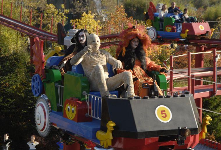Legoland Halloween c LEGOLAND Deutschland.jpg