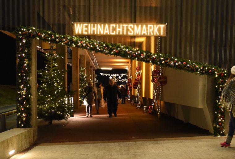 Kambly Weihnachtsmarkt.JPG