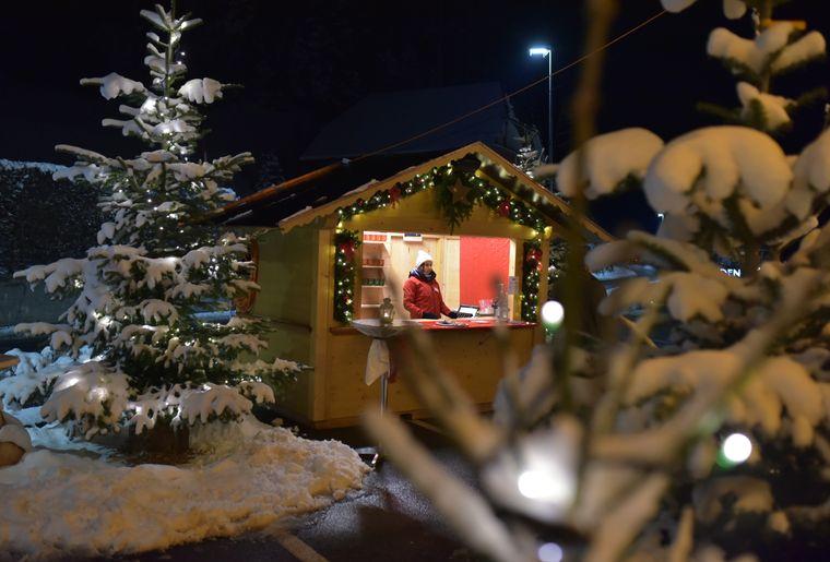Kambly Weihnachtsmarkt Chalet_2.JPG