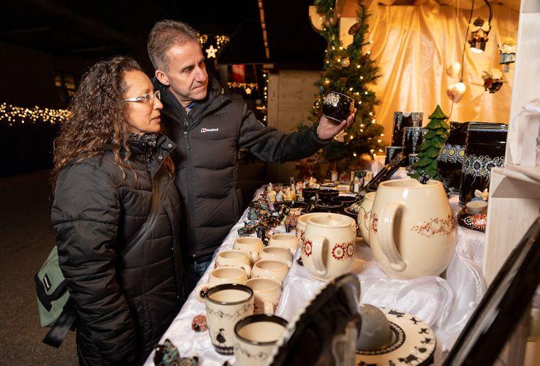 Kambly Weihnachtsmarkt Chalet_1.jpg