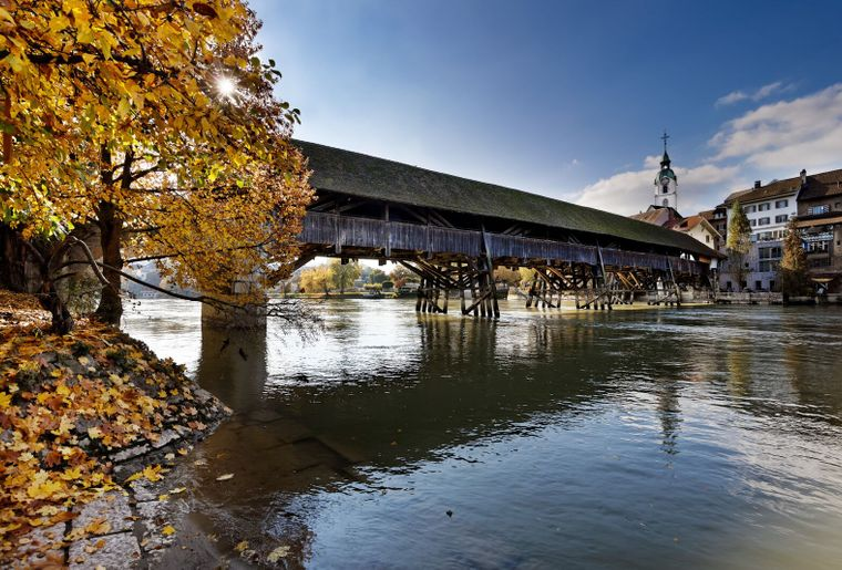Herbst Holzbrücke Olten.jpg
