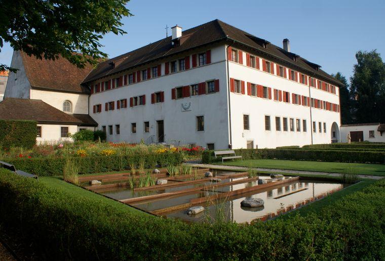 Kloster_1.JPG