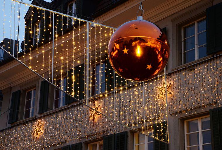Weihnachtsbeleuchtung3.jpg