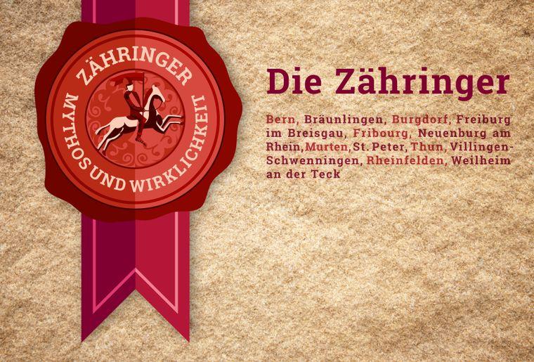 Zaehringer_fricktalermuseum.jpg