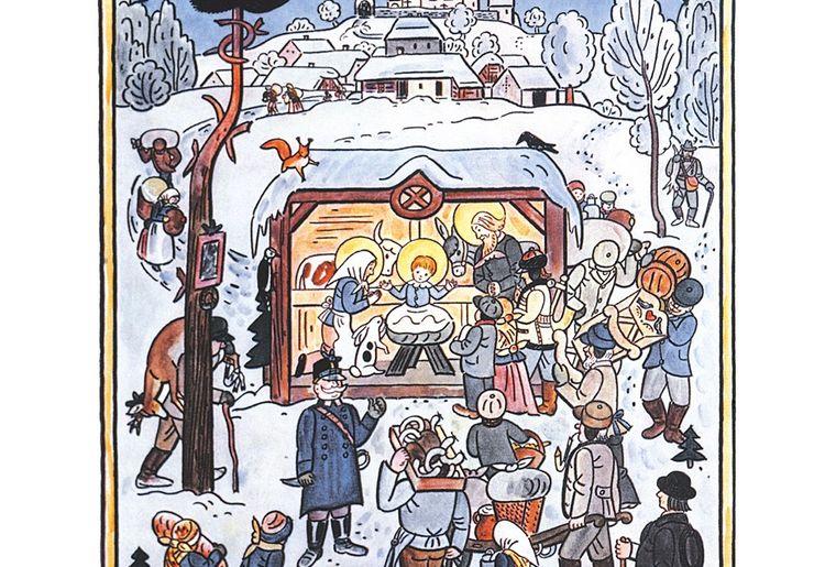 csm_Schweizer_Kindermuseum_Tschechische_Weihnachten_Plakat_6388b32d70.jpg