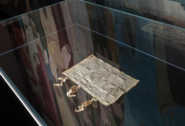 csm_bundesbriefmuseum-museen-erlebnisregion-mythen_8_8a6d392b74.jpg