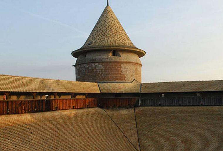Schloss Morges.jpg