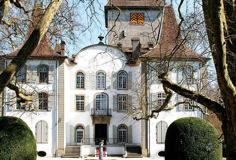 Schloss Jegenstorf 2.jpg