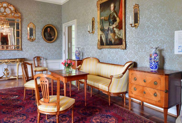 Schloss Jegenstorf 5.jpg