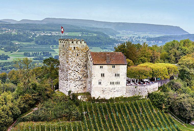 Schloss Habsburg.jpg