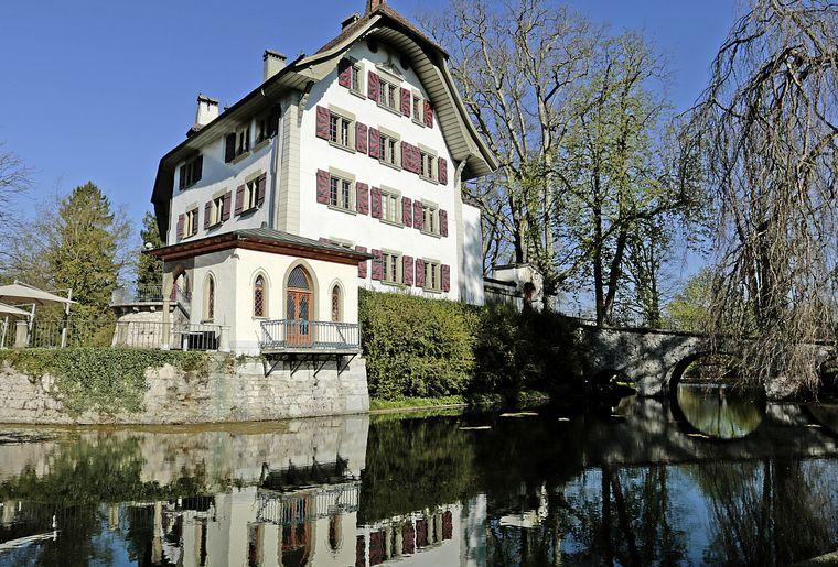 Schloss Landshut 3.jpg