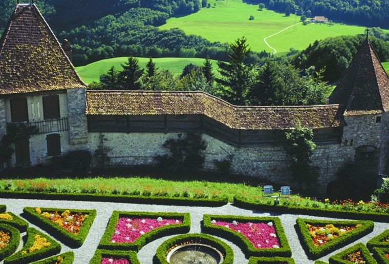 Schloss Greyerz 4.jpg