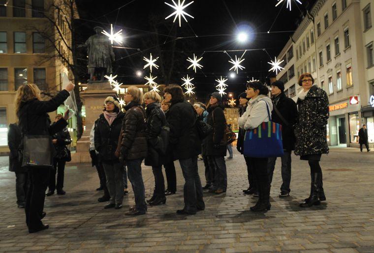 Weihnachts Probiererli-Tour.JPG