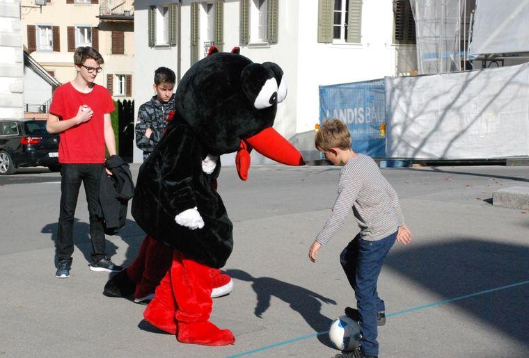 Abraxas Kinder- und Jugendliteraturfestival Zug.jpg
