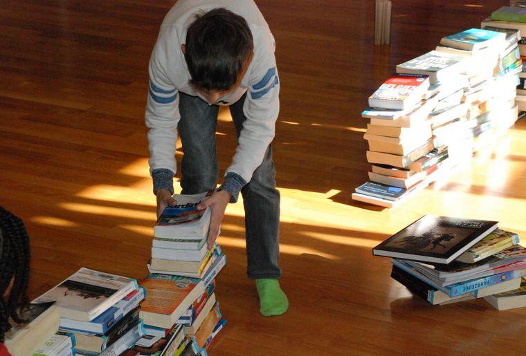 Abraxas Kinder- und Jugendliteraturfestival Zug 2.jpg