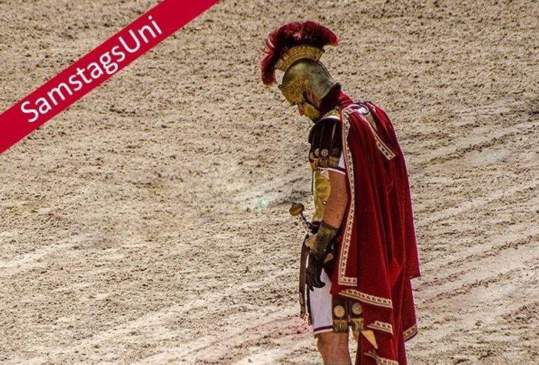 Samstagsuni Gladiatoren_2.jpg