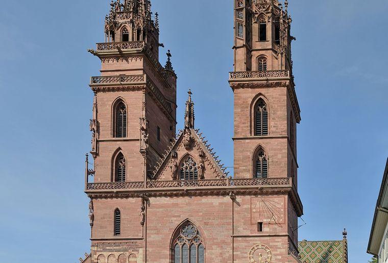 Vortragsreihe Basler Münster.jpg