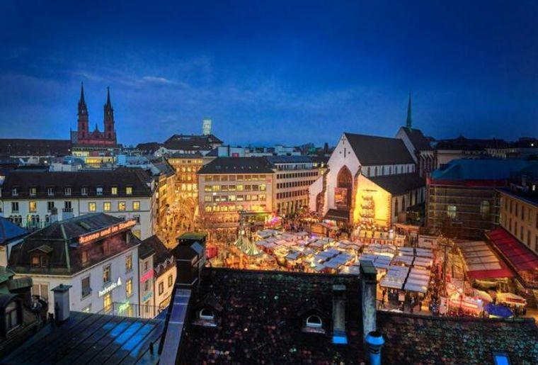 Weihnachtsmarkt Basel.jpg