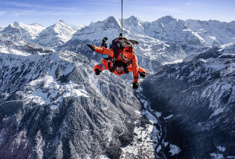 Best Place to Skydive Interlaken.jpg