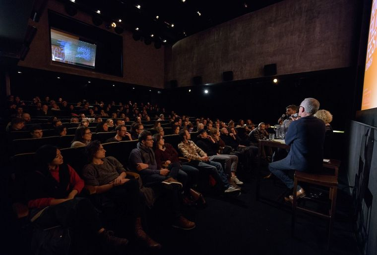 Human Rights Film Festival Zürich 2018.jpeg