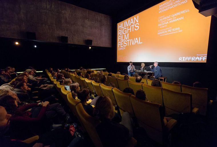 Human Rights Film Festival Zürich 2018_2.jpeg