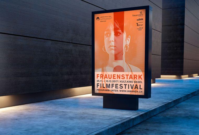 Filmfestival frauenstark.jpg