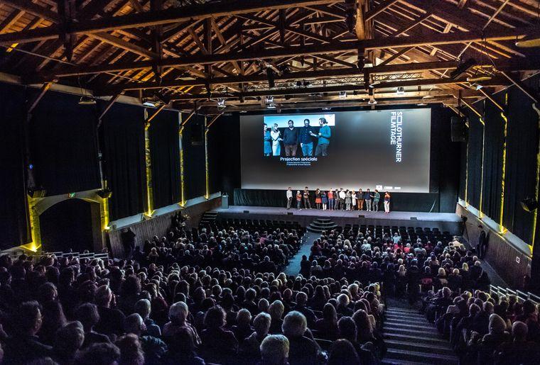 Solothurner Filmtage 2019.jpg