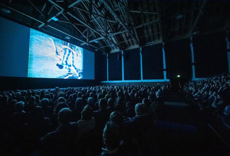 Solothurner Filmtage 2019 2.jpg