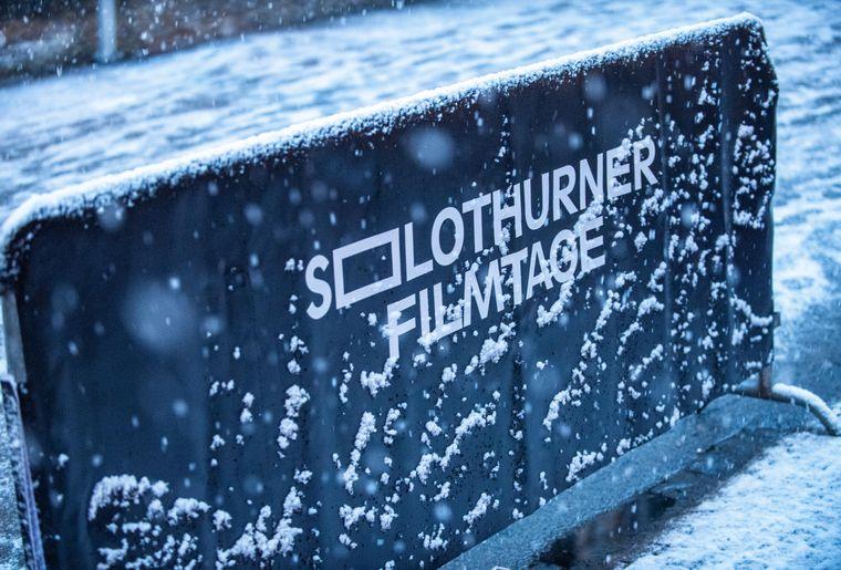 Solothurner Filmtage 2019 5.jpg