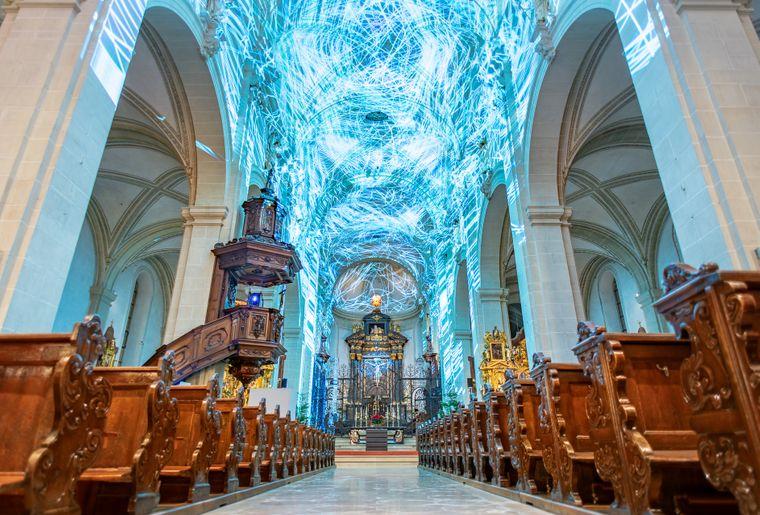 Hofkirche-©-LTAG-Elmar-Bossard.jpg