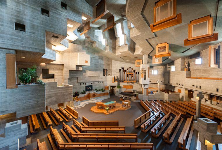 Eglise d'Hérémence.jpg