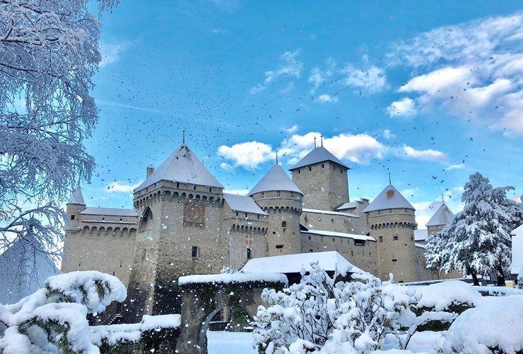 Schloss Chillon Weihnachten.jpg