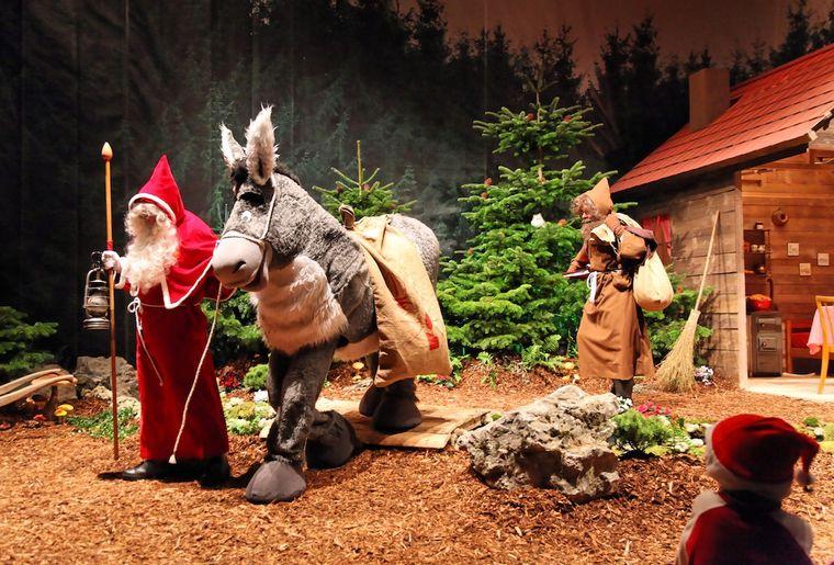 Samichlaus Santa Claus Musical.jpg