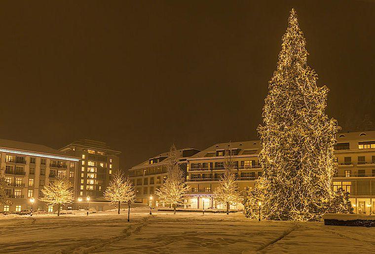 csm_Winterabend_Park_GRBR_Praesi_602bd78ad6.jpg