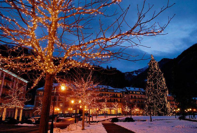 grösster weihnachtsbaum.jpg