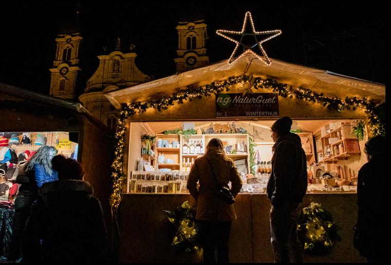 Weihnachtsmarkt Einsiedeln 2.png