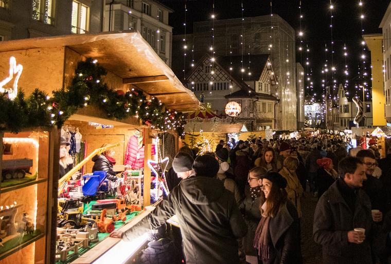 Weihnachtsmarkt Einsiedeln 3.png