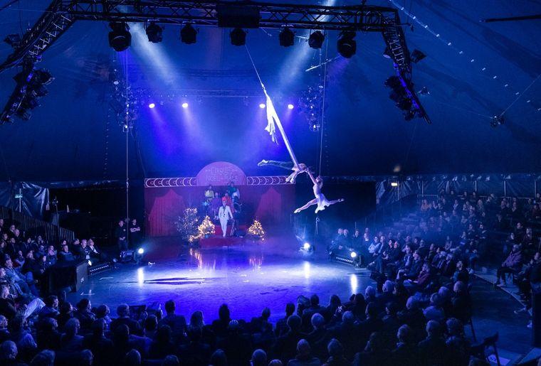 Cirque Noël de Bâle 2018.jpg