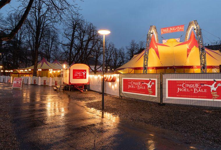 Cirque Noël de Bâle 2018 2.jpg