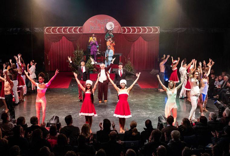 Cirque Noël de Bâle 2018 3.jpg