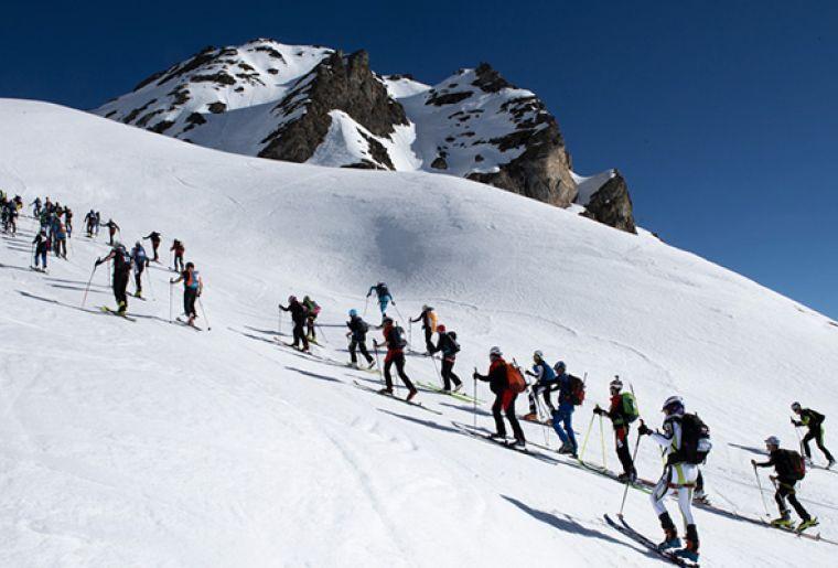 Patrouille des Glaciers.jpg