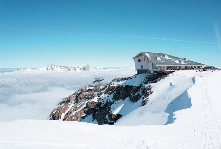 Gipfel_vom_Hinterrugg.jpg