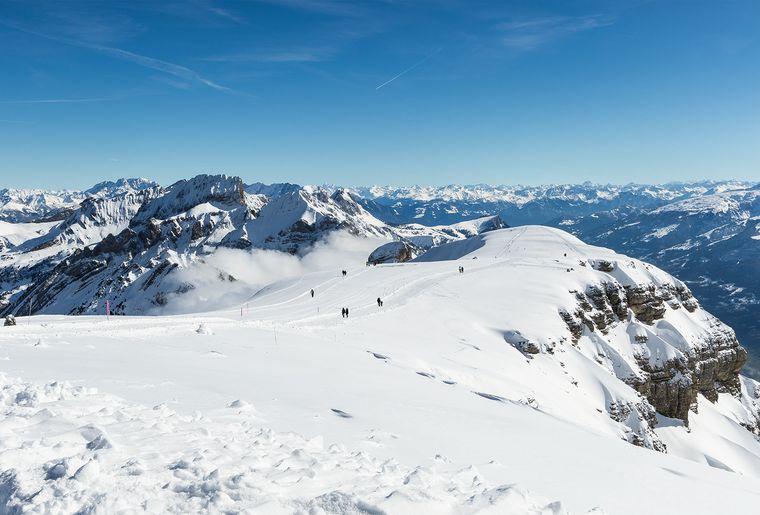 Rosenboden_Winterwandern_plus.jpg