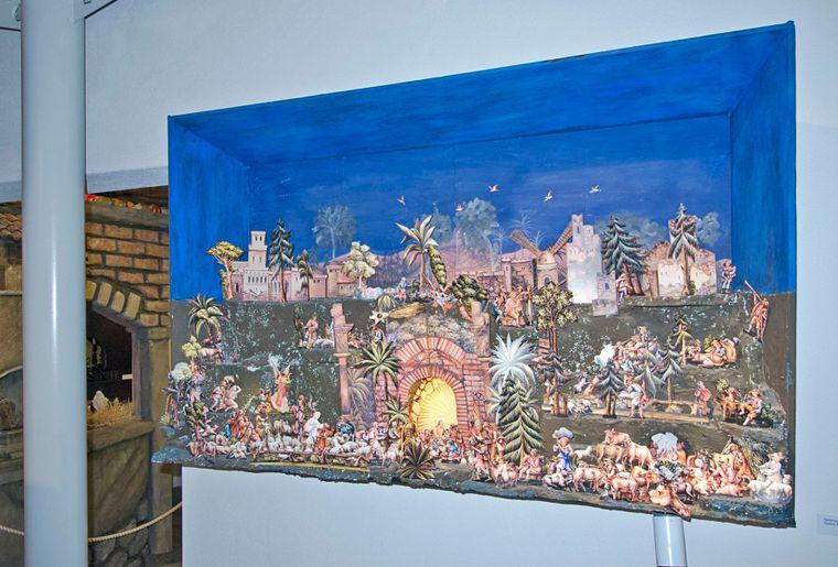 KrippenWelt Stein am Rhein 4 c Studio Urs Heer Glarus.jpg